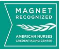 Magnet Recognition