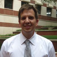 Joseph Shultz